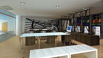 Daimond Roofing Tiles CO,.LTD.