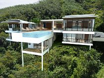 Phuket Vacation house