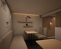Thang Spa