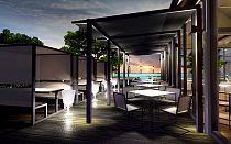 La Villa Pattaya