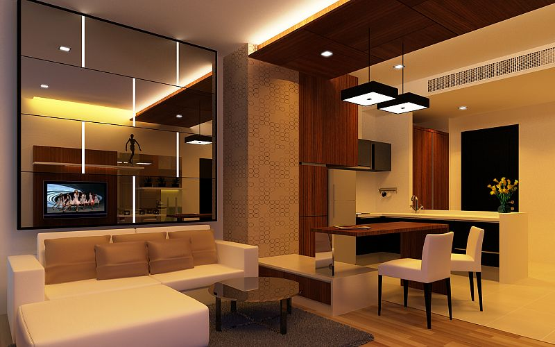 The 8 Thonglor